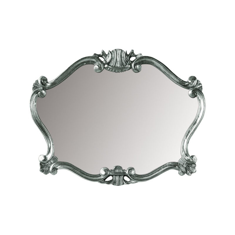 Gaia specchio Pissarro