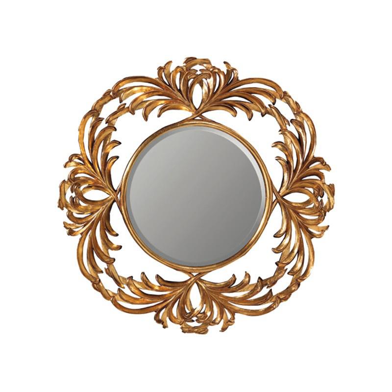 Gaia specchio Raphael