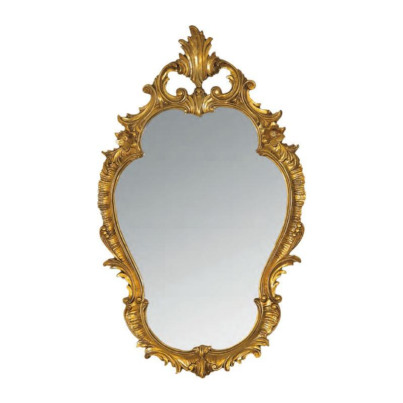 Gaia specchio Abruzzo