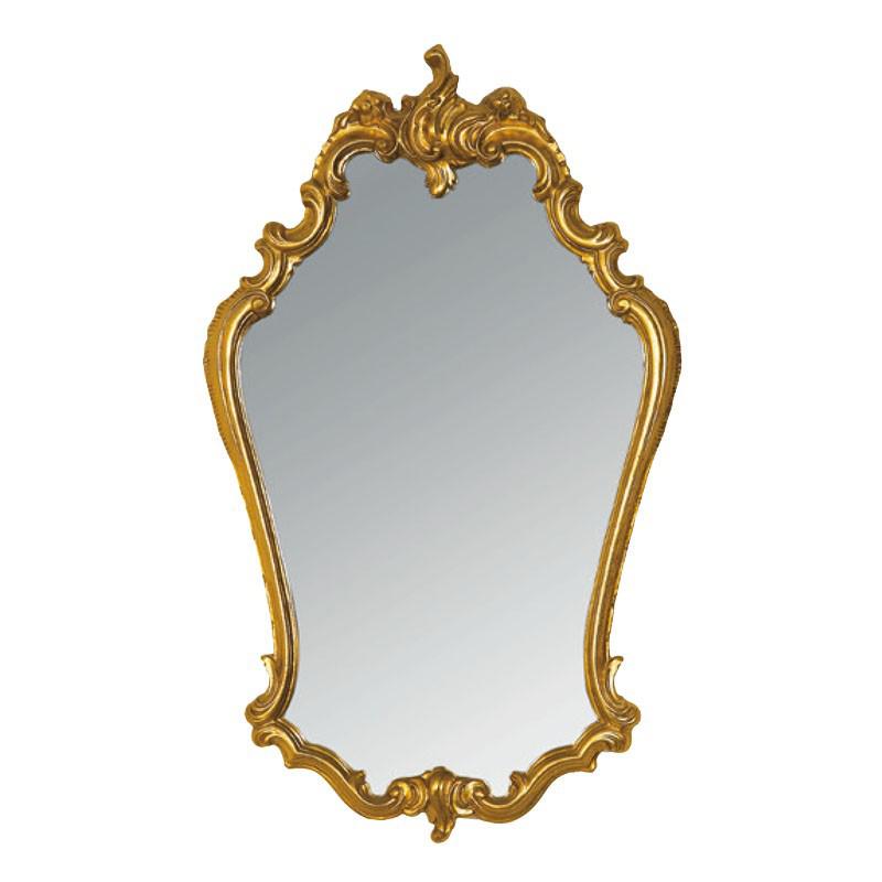 Gaia specchio Molise