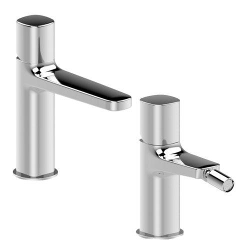 Rubinetti arredo bagno le migliori proposte scelte per - Migliori rubinetti bagno ...
