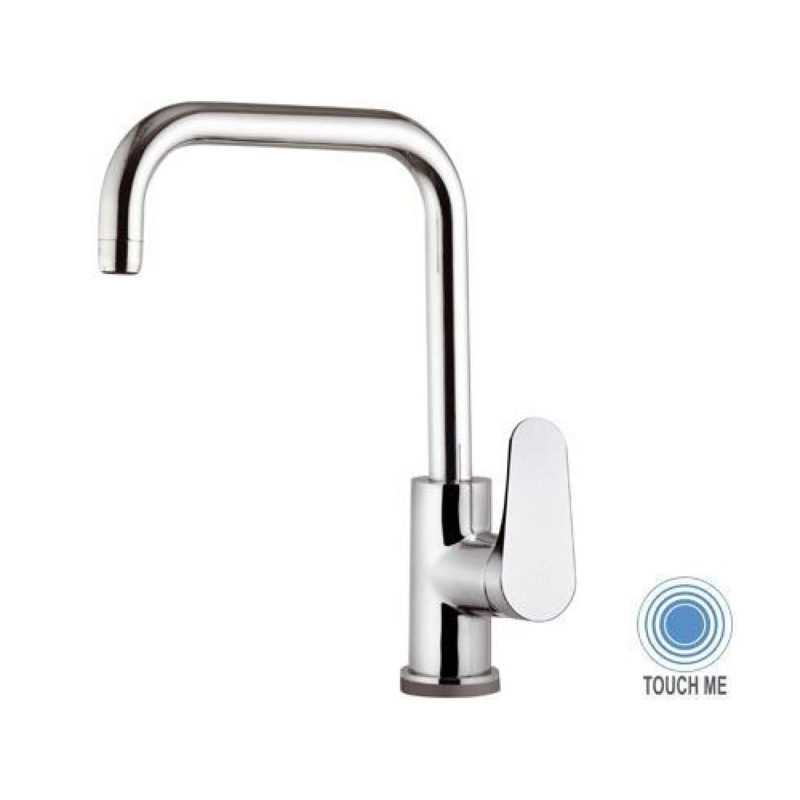 Remer Rubinetto Cucina TouchMe