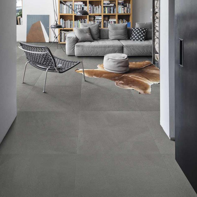 Marazzi: Apparel Stone 60×60 / 75×75 Cm – Effetto Cemento