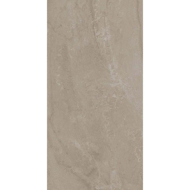 Fiandre Core Shade Fawn