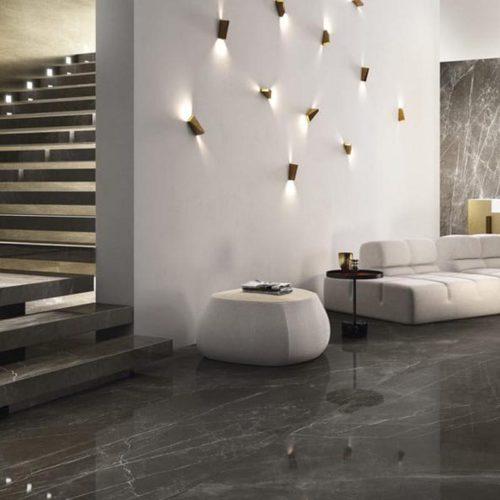 Fiandre Marble Pietra
