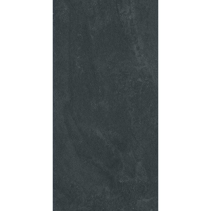 Fiandre Core Shade Sharp