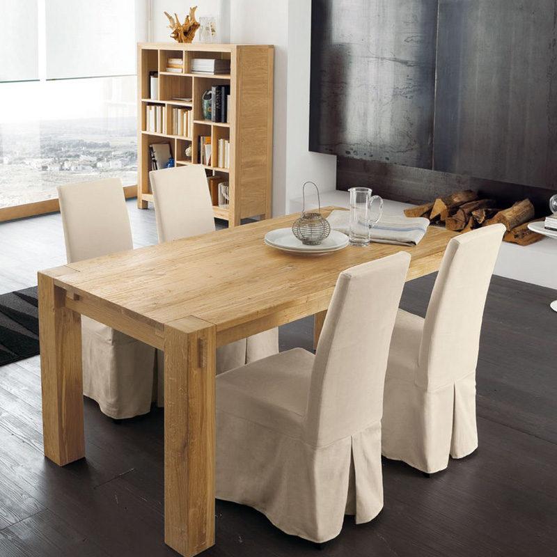 Altacorte tavolo stoccolma