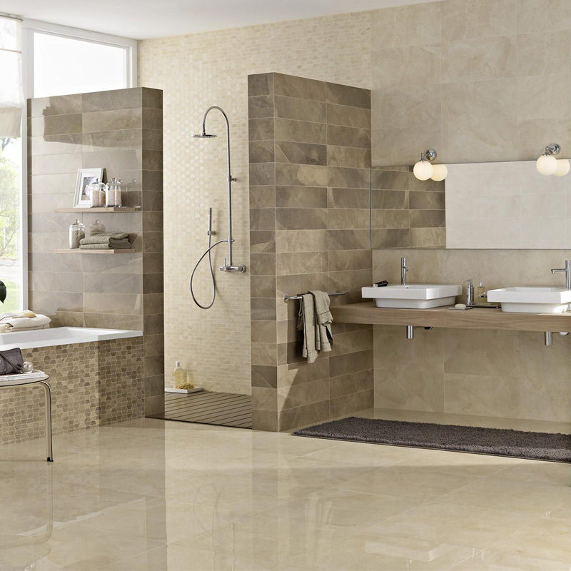 Marazzi Evolutionmarble Golden