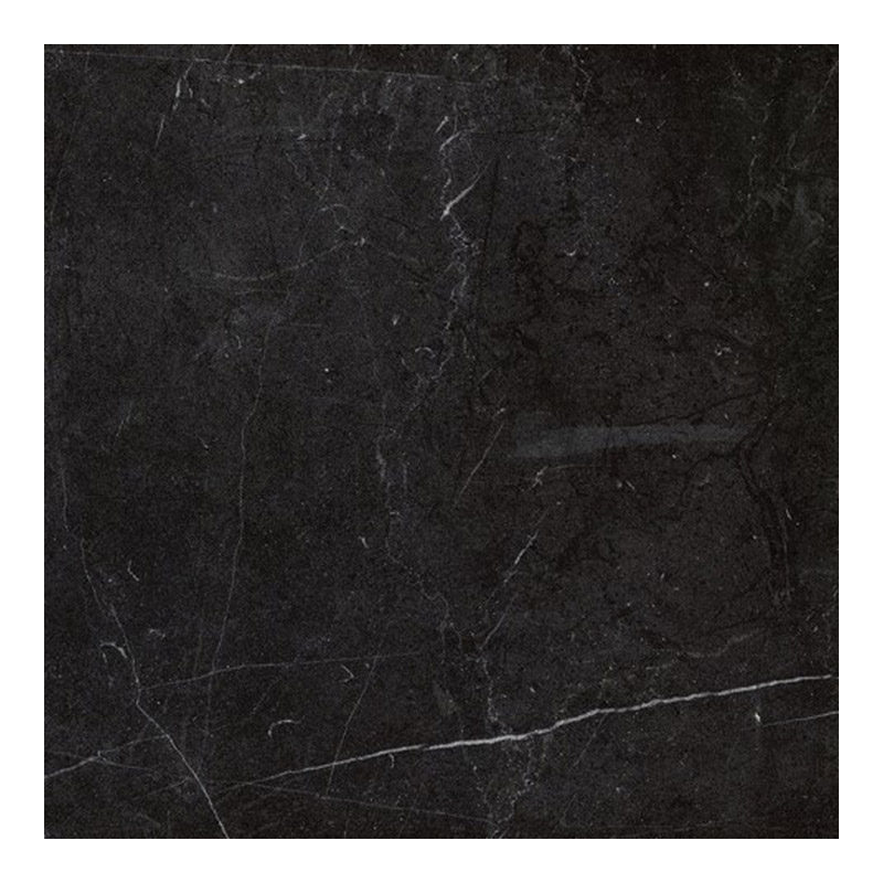 Marazzi Evolutionmarble Grey