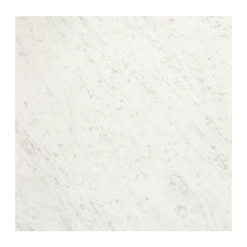 Fap Roma Diamond Carrara