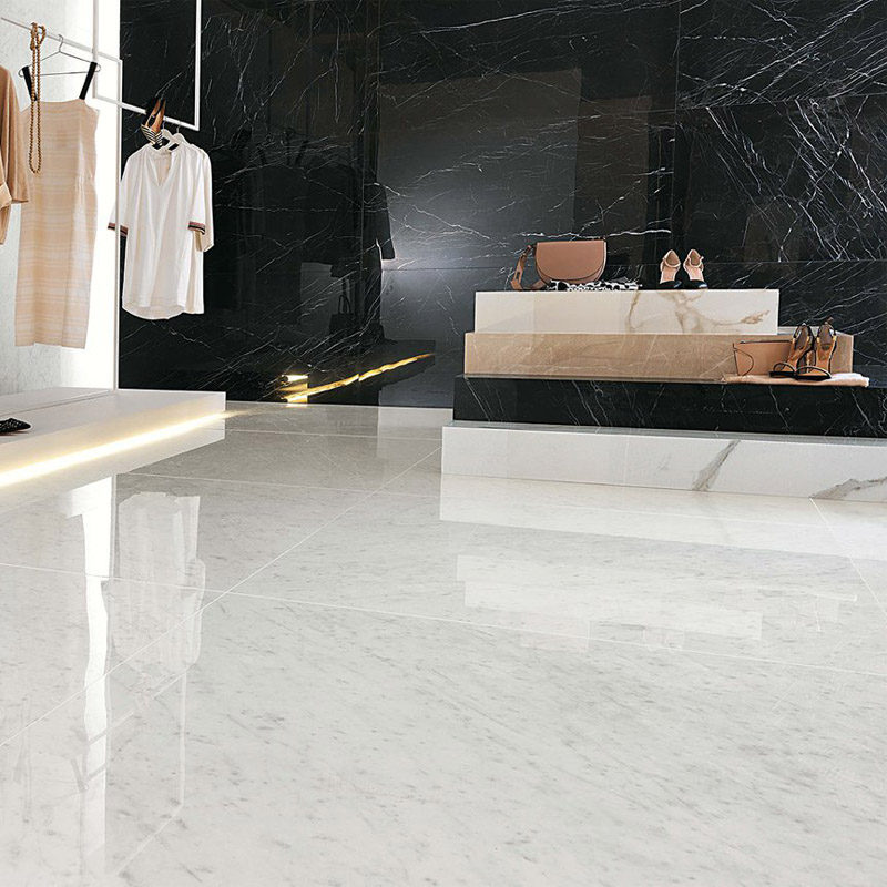 Fap Roma Diamond Carrara