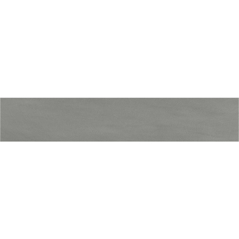 Marazzi Battiscopa Apparel Light Grey