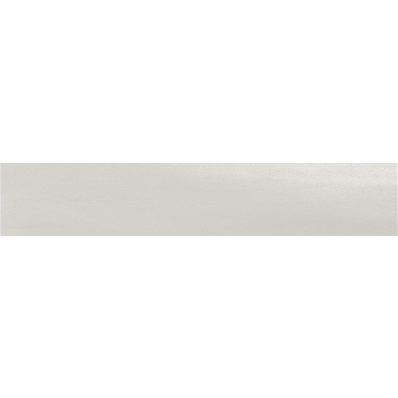 Marazzi Battiscopa Apparel White