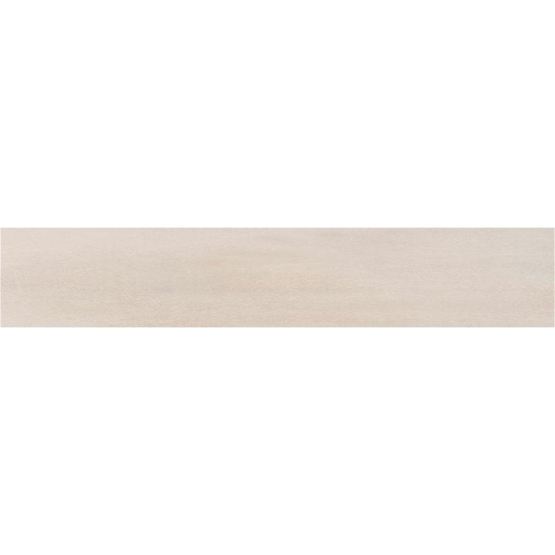 Marazzi Battiscopa Memento White