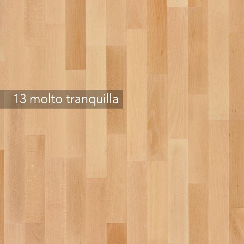 Bauwerk Multipark 10 Faggio
