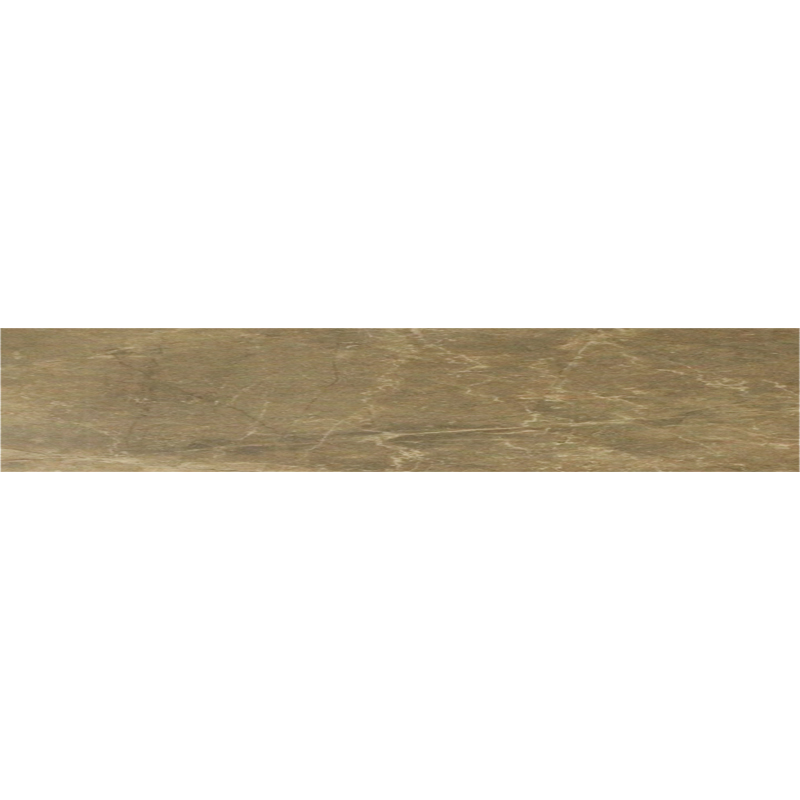 Marazzi Battiscopa Evolutionmarble Bronzo