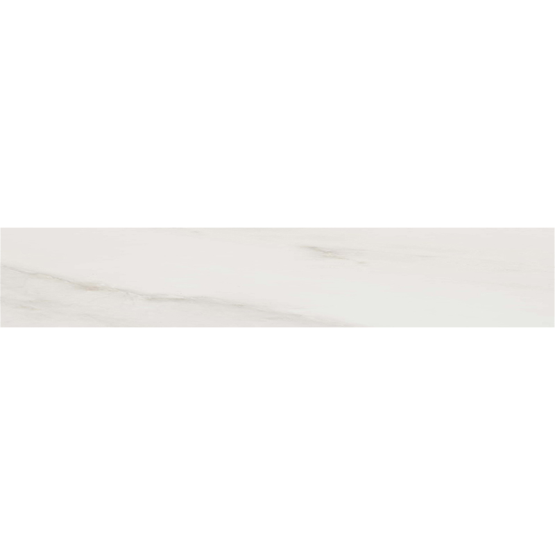 Marazzi Battiscopa Evolutionmarble Calacatta Oro