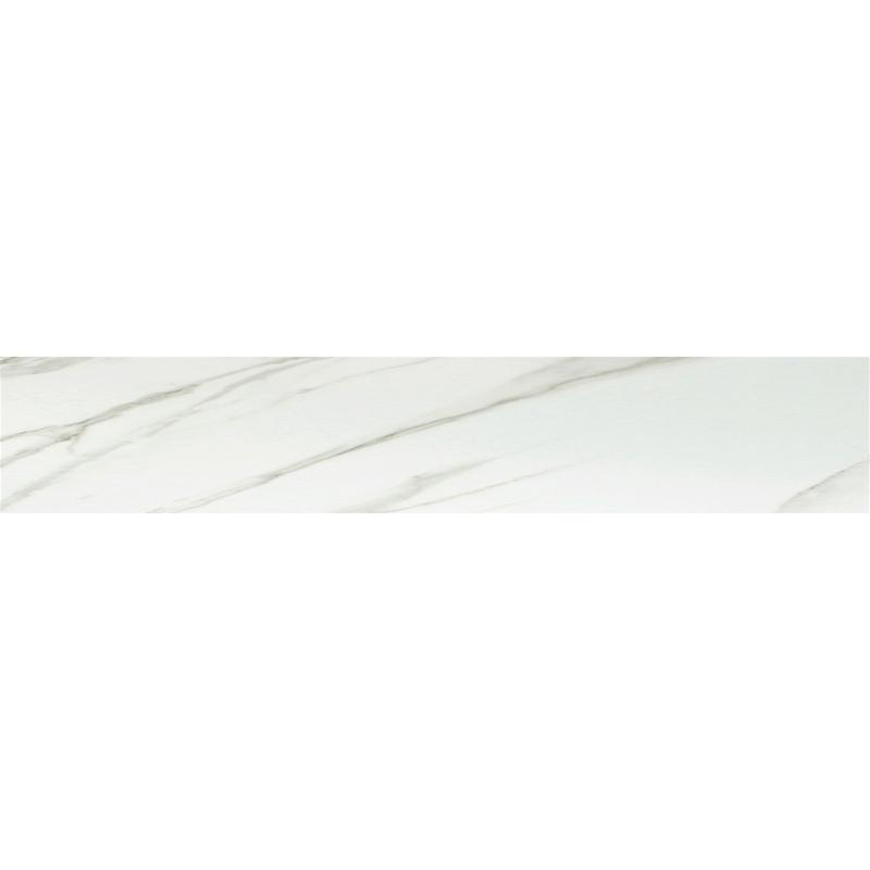 Marazzi Battiscopa Evolutionmarble Calacatta