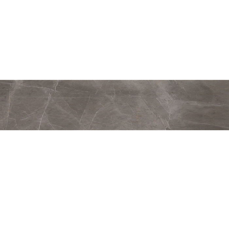 Marazzi Battiscopa Evolutionmarble Grey