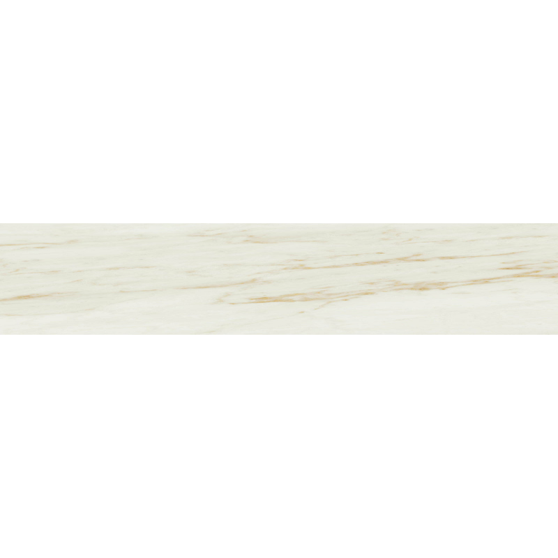 Marazzi Battiscopa Preview Ivory