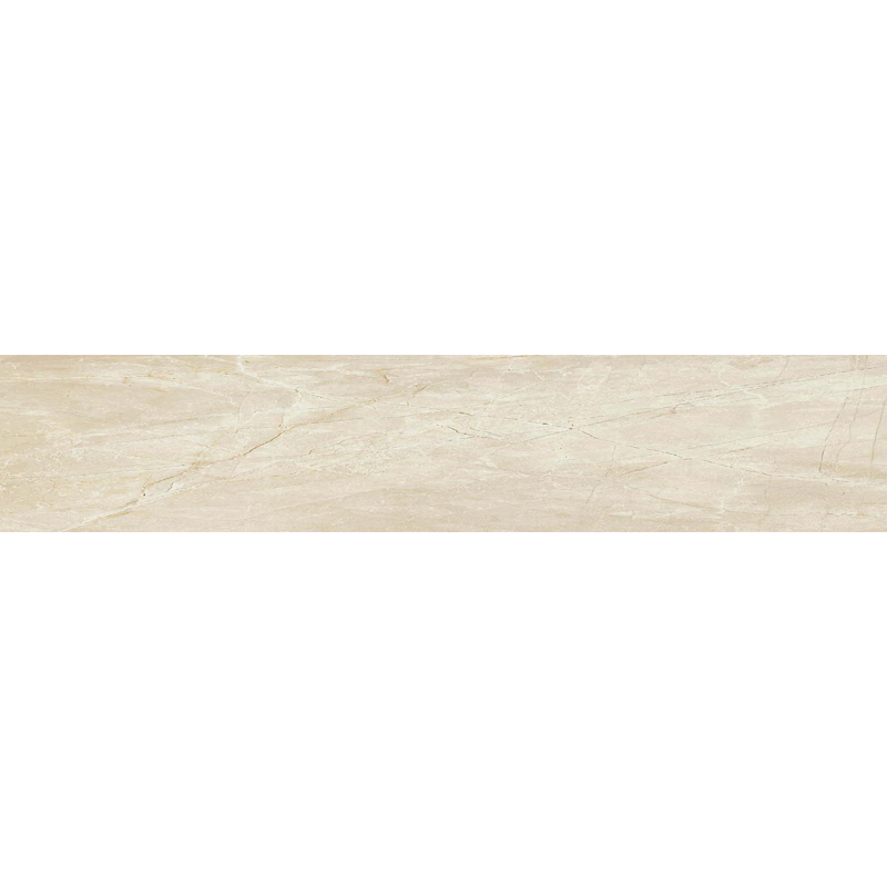 Marazzi Battiscopa Preview Marfil