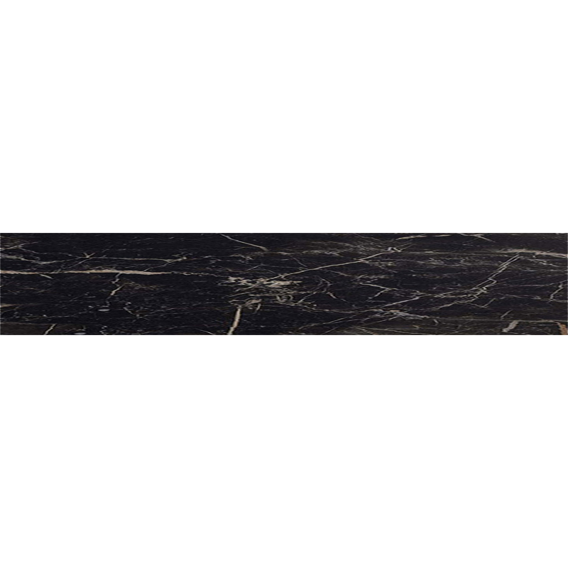 Marazzi Battiscopa Allmarble Saint Laurent