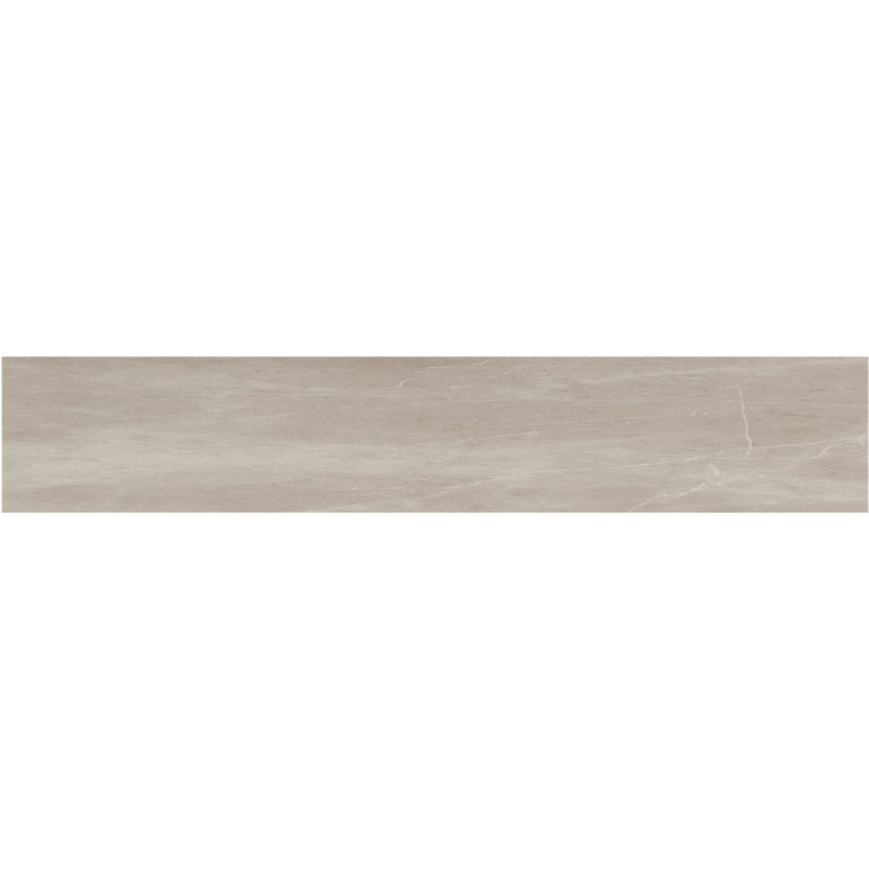 Marazzi Battiscopa Evolutionmarble Tafu