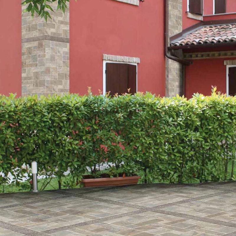 Muro di Siena